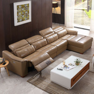 living room reclining sofas window ideas for china sectional l shape recliner sofa set
