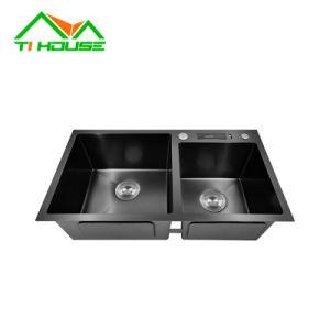 small kitchen sink ceramic sinks kohler cast iron sink
