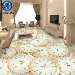 Vitrified Floor Tiles Design For Living Room Decorating Country Style China 60x60 Kajaria Price In The Philippines Basic Info