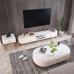 china cabinet tv luxury