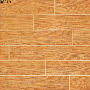 china ceramic parquet wood look bamboo