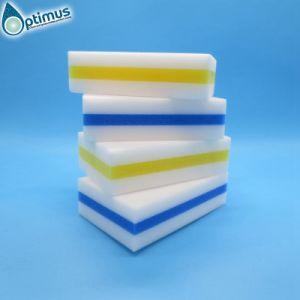 Where Can I Buy Melamine Foam