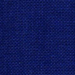 Office Chair Fabric Bamboo Folding Chairs China Polypropylene For And Partition Woven