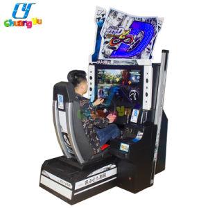 china amusement arcade games