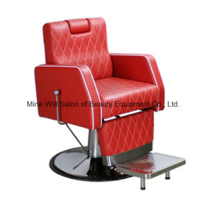stylist chair for sale staples computer chairs china diamond stitching barber salon hairdressing