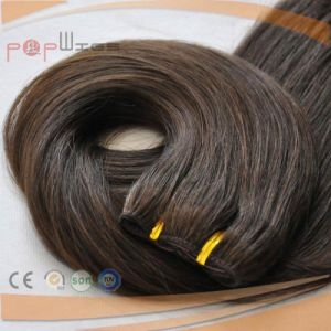 top quality silky straight