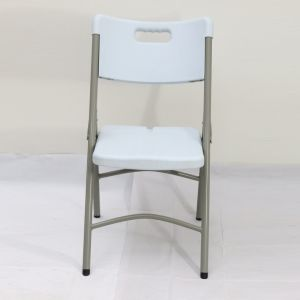 wholesale folding chairs chair on wheels china price outdoor furniture used plastic basic info