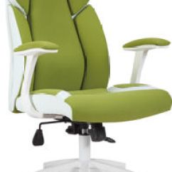 Computer Chair For Gaming Stressless Recliner Chairs China Ergonomics Office Electric Conference Task Kontoritool Chaise De Bureau Silla Oficina Sedia Da