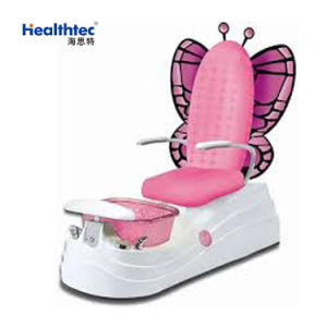 kids spa chair wicker chairs uk wholesale furniture china manufacturers suppliers made in com