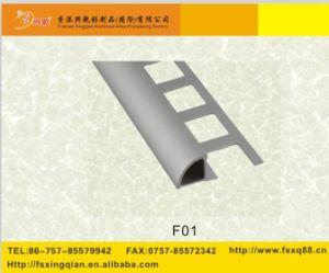 ceramic tile edge trim aluminum tile trim round edge aluminum tile trimming line