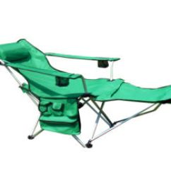 Fishing Chair Lightweight Short Lawn Chairs China Outdoor Sporting Camping Beach Folding Furniture With Side Pocket