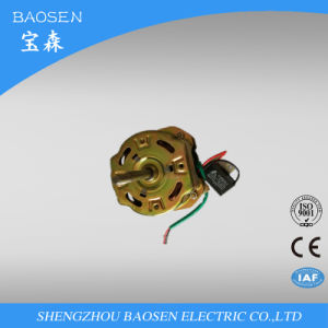 kitchen exhaust fan motor benches for tables export products list motors import china goods