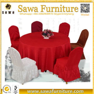 fancy chair covers for sale wedding china manufacturers suppliers made in com