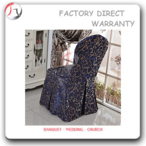 chair covers direct from china vintage high chairs grey dining restaurant rental yt 23
