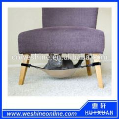 Under Chair Cat Hammock Wood Swivel China Summer Choice Bed Basic Info
