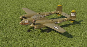 rc airplanes micro rc