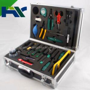 24pcs box ftth fiber