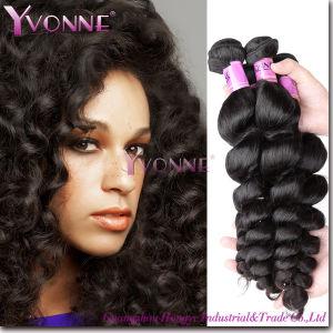 china 5a spiral curly 100 human hair weave virgin peruvian hair china peruvian hair virgin hair
