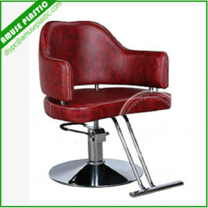 beauty salon chairs for sale swivel chair plush china furniture hydraulic haircut styling barber