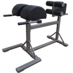 Roman Chair Gym Equipment Plus Size Office Chairs China Fitness Crossfit Glute Ham Basic Info