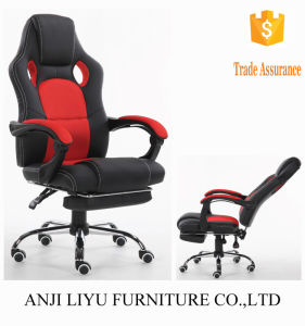mesh gaming chair high chairs canada china customize design swivel office racing