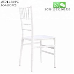 Plastic Chiavari Chair Natural Gear Wholesale China Manufacturers Suppliers Made In Com