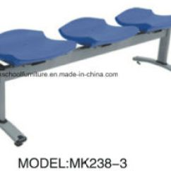 Chair Without Back Covers By Sylwia Reviews China Public Seating Board Mk238 3
