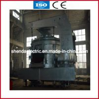 China Used Electric Arc Furnace for Sale - China Electric ...