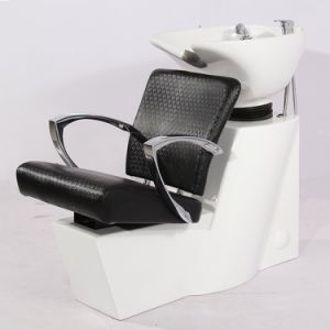 backwash chairs for sale walmart bistro table and china luxury leather shampoo unit chair hair washing
