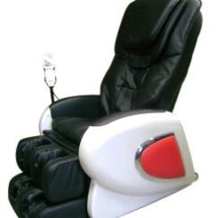 Chair Massage Accessories Red Metal Chairs China Jw 8068 Products