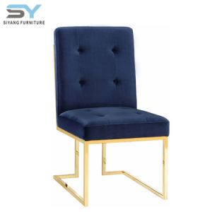 kings chair for sale sling lounge outdoor china king throne manufacturers suppliers made in com