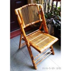 Bamboo Folding Chair Pallet Instructions China Bistro At Factory Direct Basic Info