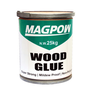 non toxic glue for wood