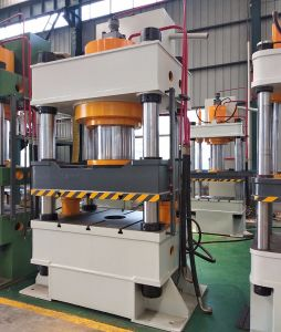 wholesale high speed press