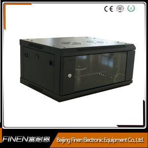 beijing finen electronic equipment co ltd