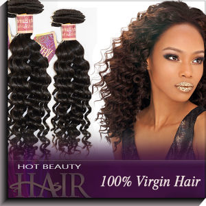 china deep curly human hair extensions cheap indian hair indw001 china indian hair indian
