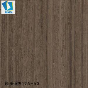 wholesale heat resistant glossy