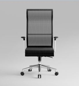 executive office chairs specifications poly wood china ergonomic swivel modern furniture high back chair