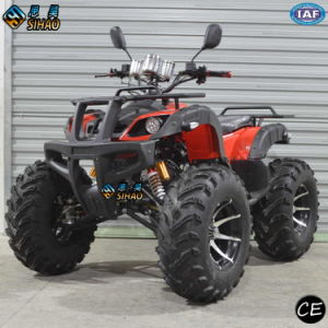 chinese atv thermo king v250 wiring diagram shatv 028 250cc with water cooled engine for sale basic info
