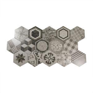 china ceramic tiles ceramic floor tile