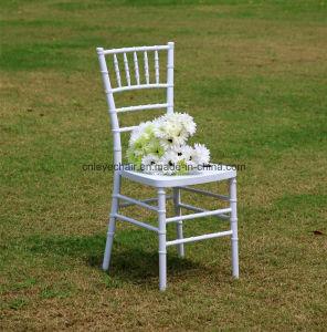 plastic chiavari chair rustic wingback china wedding l 7 basic info