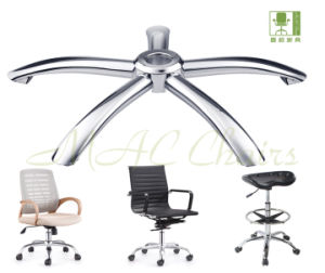 office chair base heavy duty gas lift for china bifma modern chrome five star chairs parts irb 01