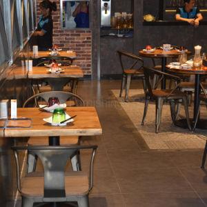 china restaurant furniture restaurant