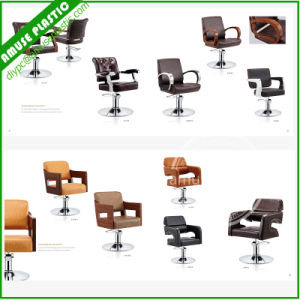 styling chairs for sale diy folding chair covers china factory hot lady s high quality hydraulic salon barber stools