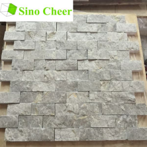 nan an sino cheer building material co ltd
