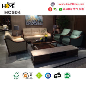 fancy sofa set design orange leather uk china antique living room genuine basic info
