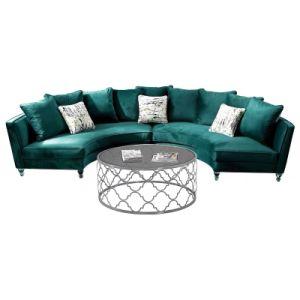 china living room sofa leather sofa