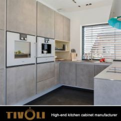 Modern Kitchen Cabinets Online Floor Mat China Plywood Cupboard Italian Design With Hinges Tv 0189