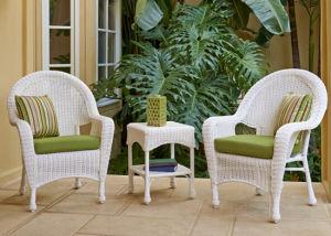 sunny causal furniture co ltd