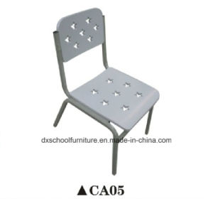 steel chair for office posture definition china homemade special design plastic